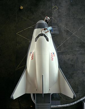HL-20