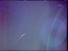 TMA-02M Descent