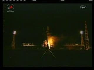 Soyuz Progress