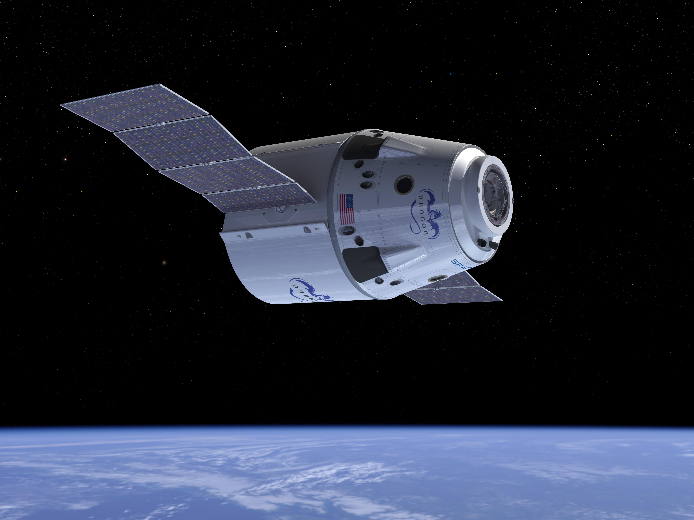 https://nssphoenix.files.wordpress.com/2012/08/7-dragon_crew_in_orbit-6k.jpg