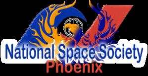 nssp300_logo
