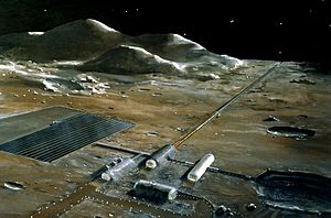 300px-Lunar_base_concept_drawing_s78_23252