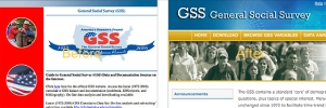 GSS_before_after