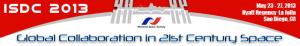 ISDC_2013_640x100-D-A