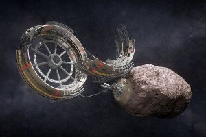 new-company-mining-asteroids_63540_600x450